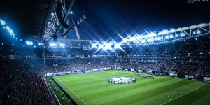 fifa_19_allianz_juventus_gen4_hires_wm-300x150