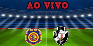 madureira-vasco